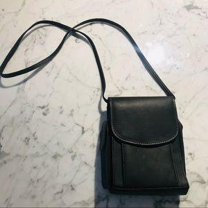 NEW Cross Body Bag